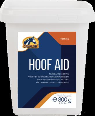 Hoof Aid