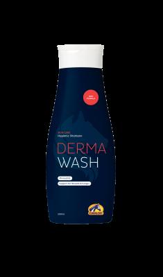 Derma Wash