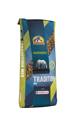 Tradition Mix