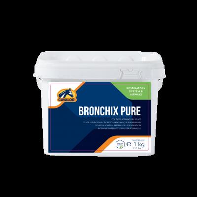 Bronchix Pure